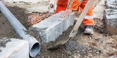 Особенности монтажа и расчет уклона канализационных наружных труб